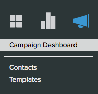 Campaign Manager Icon